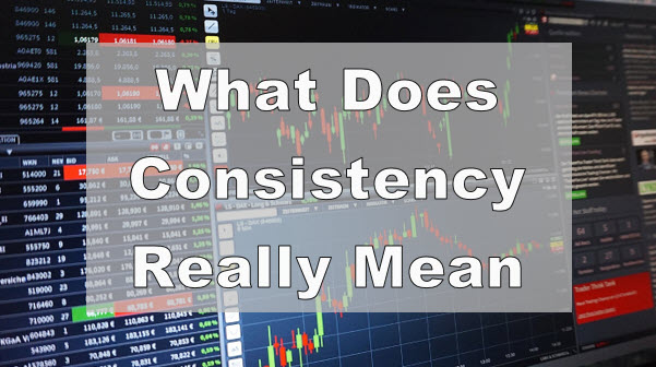 What does Consistency Really Mean?